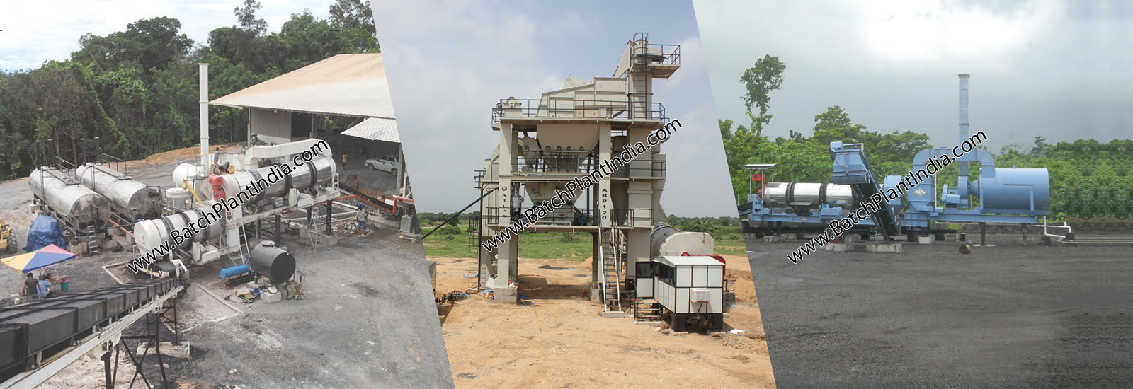 asphalt-plants-manufacturer-india