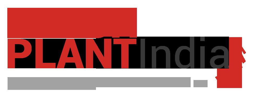 BatchPlantIndia.com